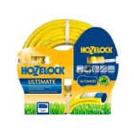 "Градински маркуч Hozelock, TRICOFLEX ULTIMATE, 3/4"", 25 м"
