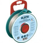 Въже за простор с макара BLOME Spool Fix, ф 3.5 мм, 60 м