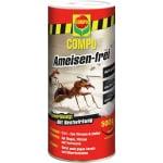 Гранули против мравки Compo, 500 гр