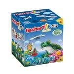 Креативен комплект Fischer TiP Box M