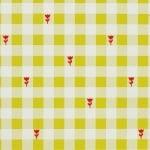 Варио картон, 300 g/m2, 50 x 70 cm, 1л, Великденски зайци