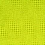 Варио картон, 300 g/m2, 50 x 70 cm, 1л, зелен райета/точки