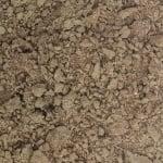 Варио картон, 300 g/m2, 50 x 70 cm, 1л, слама/почва