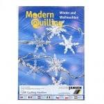 Хартия лентички за Quilling, 130 g/m2, 28 листа, Зима
