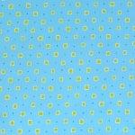 Варио картон, 300 g/m2, 50 x 70 cm, 1л, син с конфети