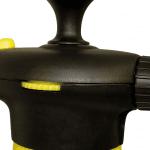 Ръчен пулверизатор под налягане MESTO BUGSI, 1 L